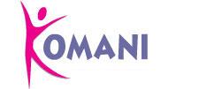 Komani Logo